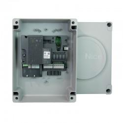 NICE MC800