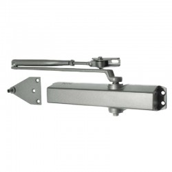 GATEMASTER DOOR CLOSER