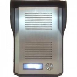 GSM DOOR PHONE KIT