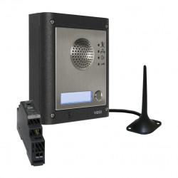 VIDEX 4000 SERIES GSM PRO...