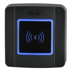 CAME SELB1SDG3 - 806SL-0250