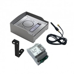 BPT MTM GSM AUDIO INTERCOM KIT