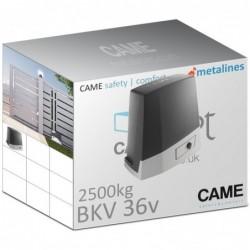 CAME BKV2500P-KIT