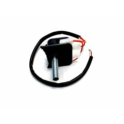 CAME 119RIB012 LIMIT SWITCH