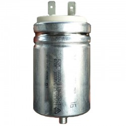 CAME 16uF CAPACITOR 119RIR275