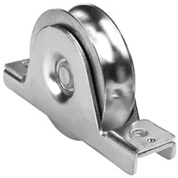 CAIS WSO 824 SLIDING GATE WHEEL