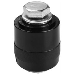 CAIS ROB 36 NYLON GUIDE ROLLER
