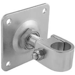 CAIS HP 40S GATE HINGE
