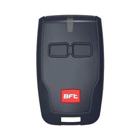 BFT ELI BT A40 KIT