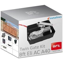BFT ELI AC A40 KIT