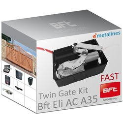 BFT ELI AC A35 V FAST KIT