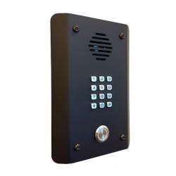 GSM DOOR PHONE KEYPAD...