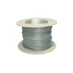 NICE UK-INDUCTABLE 50m CABLE