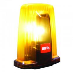 BFT RADIUS LED BT A R1 24v