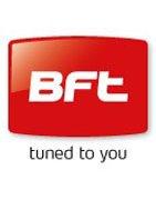 BFT Automation | BFT Electric Gates | BFT Automatic Gates