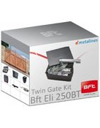 Electric Swing Gate Kits|BFT