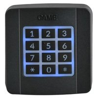 CAME SELT1NDG Wired Keypad