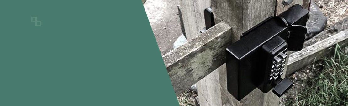 Compre cerraduras y herrajes para puertas de calidad con entrega rápida y gratuita